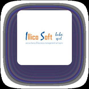 illicosoft-logo