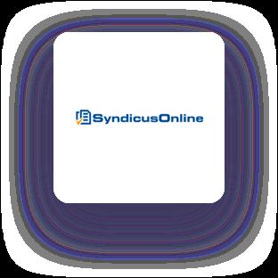 syndicusonline logo