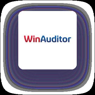 winauditor logo
