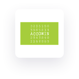 accowin logo