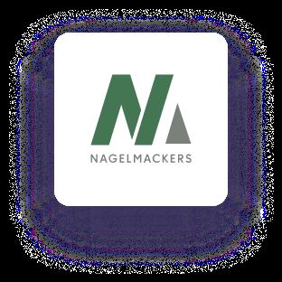 Nagelmackers logo